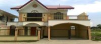 New House and Lot for Sale in Beverly Hills Kayumanggi Lipa
