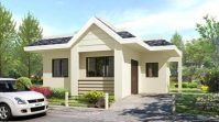 New House and Lot for Sale in Brgy. Caybiga Caloocan City