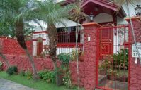 New House and Lot for Sale Royal Tagaytay Estates Cavite