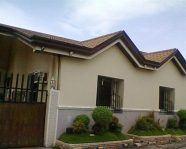 New House Sale Deparo Caloocan City