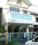 Property for Sale: House and Lot Manuyo Dos Las Pinas City