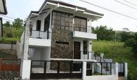 Semi-Furnished House and Lot for Sale in Talisay Cebu City - Image 1