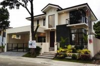 merville asian personals Red planet manila aseana city: great hotel - see 1,211 traveler reviews, 203 candid photos, and great deals for red planet manila aseana city at tripadvisor.