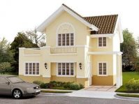 House and Lot for Sale Brgy. Calibutbut, Bacolor, Pampanga