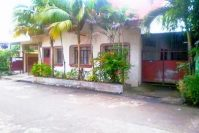 House and Lot for Sale in Palo Leyte Near Mc Arthur Park