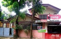 Property for Sale: New House and Lot Cupang Antipolo City