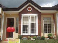 affordable-house-lot-rent-own-lucena-city-quezon