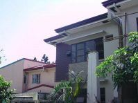 Brand New House Lot Sale In Cainta Greenpark Village