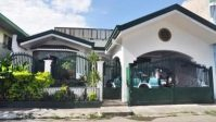 Bungalow House and Lot for Sale Pulanglupa 2 Las Pinas City