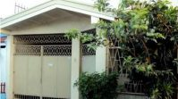House and Lot for RUSH Sale in Mambog 4 Bacoor, Cavite