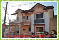 House and Lot for Sale Covenant Village Moonwalk Las Pinas