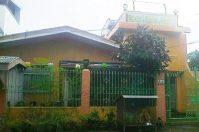House and Lot for Sale Dayangdang Naga City Camarines Sur