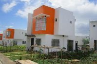 New House and Lot for Sale in Mahabang Parang Antipolo City