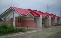 New House and Lot for Sale in Naga City Camarines Sur