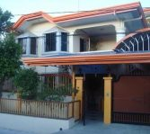 New House and Lot for Sale in Brgy. San Vicente Angono Rizal