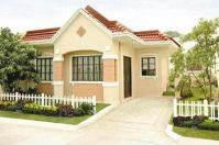 Affordable New House for Sale in Bagong Silangan Quezon City