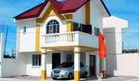 Brand New House & Lot for Sale in Bagbag Novaliches, QC