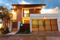 elegant-house-lot-sale-filinvest-quezon-city
