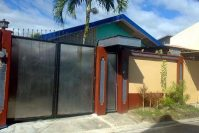 House and Lot for Sale in Roca Village Plaridel, Bulacan