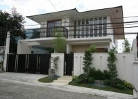 For Sale: Brand New House and Lot Filinvest 2 Quezon City