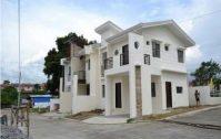 townhouse-sale-tandang-sora-quezon-city