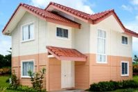 BARGAIN House and Lot for Sale in AVIDA Sta. Catalina, Dasmarinas, Cavite