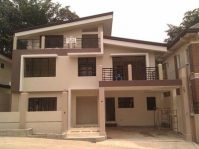 New House and Lot for Sale in Commonwealth Quezon City