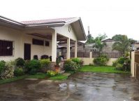 New House and Lot for Sale in Lapu-lapu San Jose Batangas