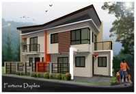 House Lot Sale Royal South Townhomes Las Pinas City