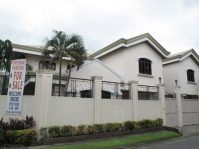 new-spacious-house-lot-sale-new-manila-quezon-city
