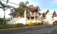 Property for Sale: House and Lot Filinvest 2 Quezon City
