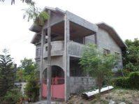 Filinvest 2 Quezon City House & Lot for Sale