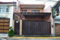 House and Lot for Sale Malate Manila Near St. Scholastica