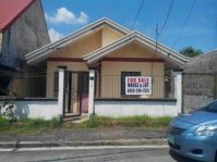 House and Lot for Sale in Loma De Gato Marilao Bulacan