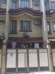 kamuning-quezon-city-townhouse-sale