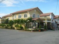 House and Lot for Sale in Cresta Bonita Dasmarinas Cavite
