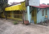 Affordable House and Lot for Sale in San Isidro Angono Rizal
