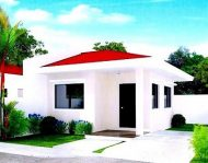 Consolacion Cebu Bungalow House and Lot for Sale No Downpayment