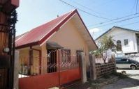 House & Lot for Sale in Dolmar 2 Deparo Caloocan City