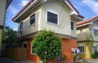 House and Lot for Sale La Citadella Subd. Talamban Cebu City