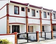 House and Lot for Sale in Veraville Greenlane Las Pinas City