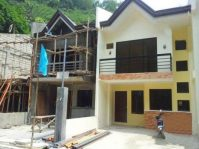 Townhouse for Sale in Divine Homes Lahug Cebu City