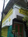 Bautista / Cabrera Street Pasay City House and Lot for Sale