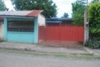 Dumoy Toril Davao City House Lot for Sale w/ Lanai, Store