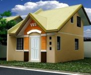 House and Lot for Sale Brgy. Putingkahoy Silang Cavite