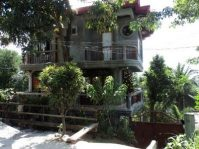 House and Lot for Sale Mayamot Unit 5 Cogeo Antipolo City