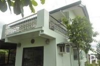 Real Estate for Sale: House and Lot in Talamban Cebu