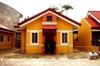 Subabasbas Lapu-lapu City Cebu Cheap House and Lot for Sale