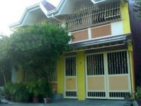 House and Lot for Sale in Imus Cavite w/ Clean Title