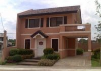 House and Lot for Sale Maia Alta Antipolo City by Crown Asia